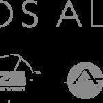 TOTAL-Stacked-Logos