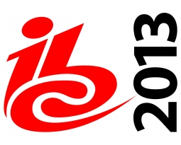 IBC2013