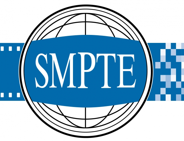 SMPTE – V New Technologies Seminar
