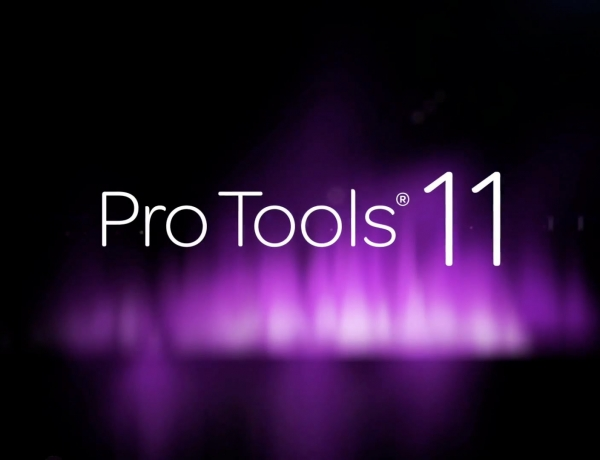 AVID PROTOOLS 11 CERTIFICATION